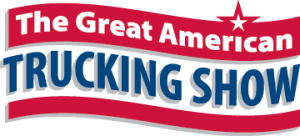 the-great-american-trucking-show