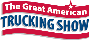 The Great American Trucking Show