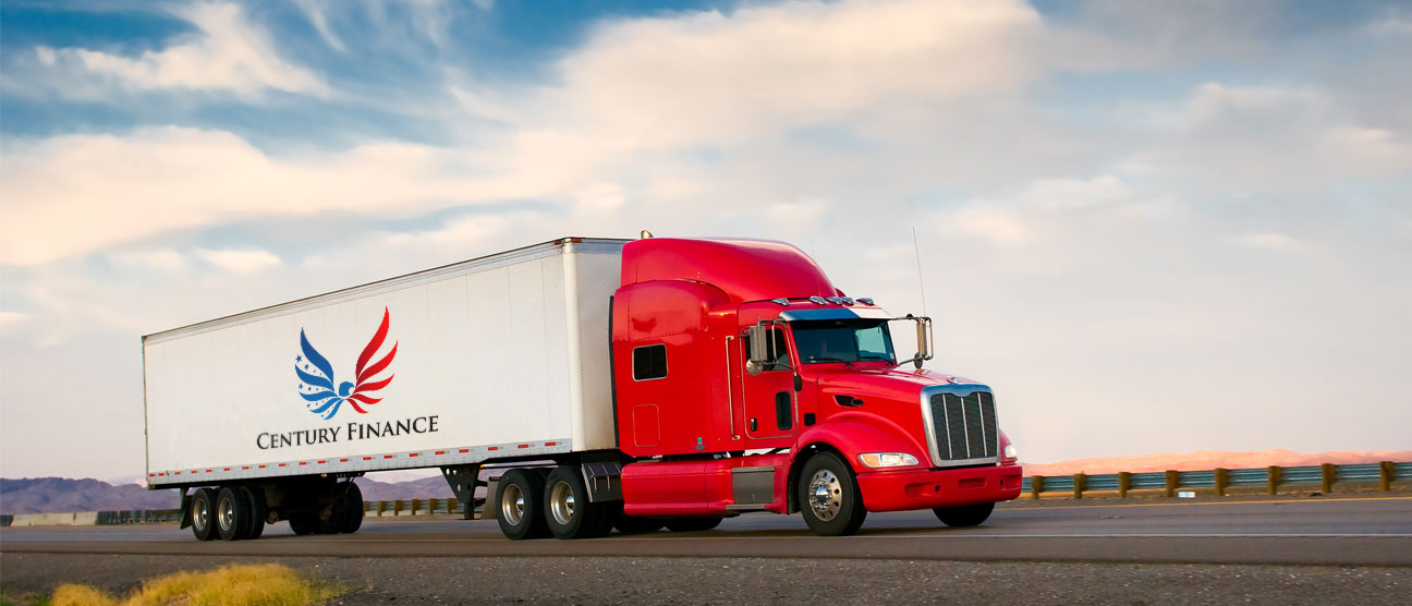 Ssafety rules for truckers